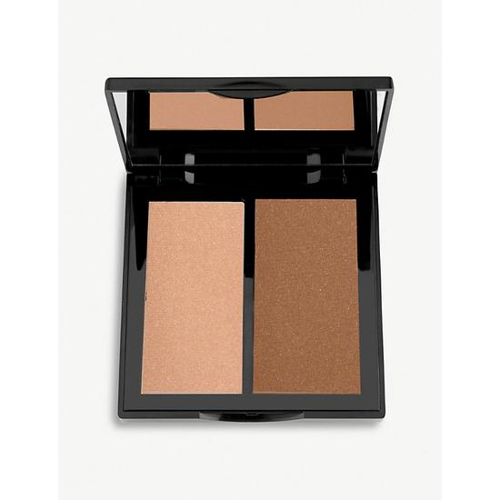 Trish McEvoy Light & Lift Face Colour Duo