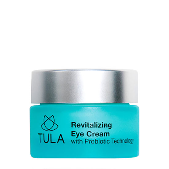 TULA Revitalising Eye Cream 14.2g