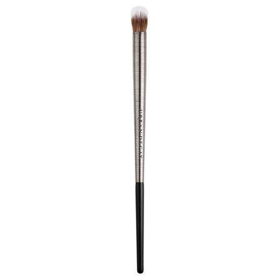 Urban Decay Brush E204 Domed Concealer