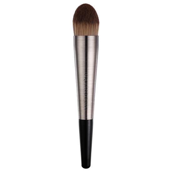 Urban Decay Brush F101 Lrg Tapered Foundation