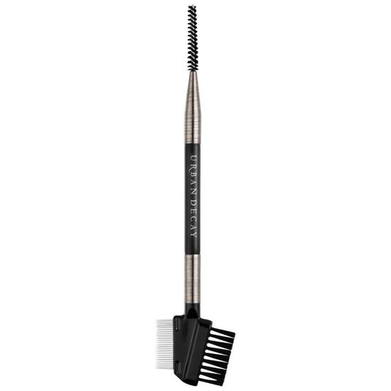 Urban Decay E217 Essential Eye Tool Brush