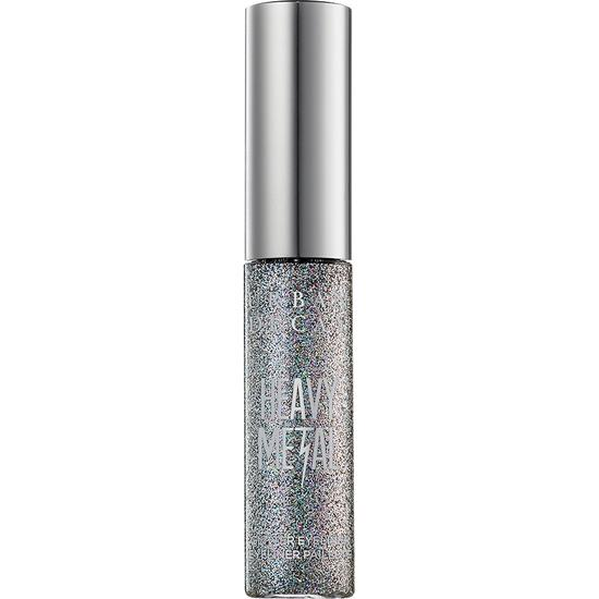 Urban Decay Heavy Metal Glitter Liner