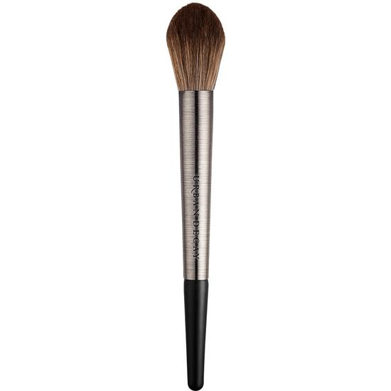 Urban Decay Pro Large Tapered Powder Brush