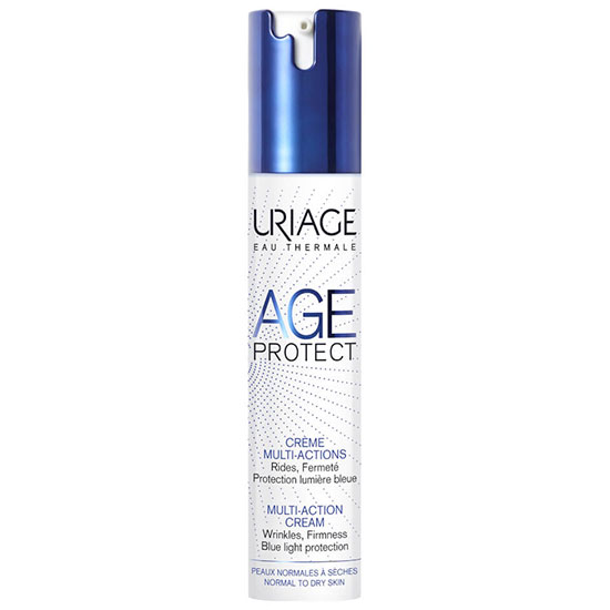 Uriage Age Protect Multi-Action Cream