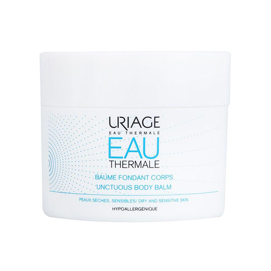 Uriage Eau Thermale Firming Body Balm 200ml