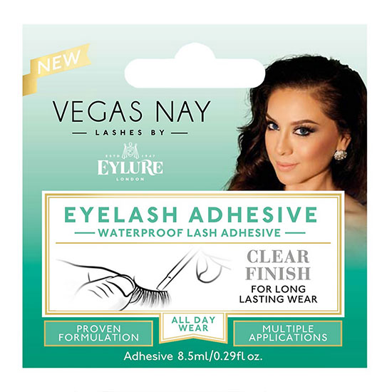 f2baea0a4df Vegas Nay by Eylure - Classic Charm | Cosmetify