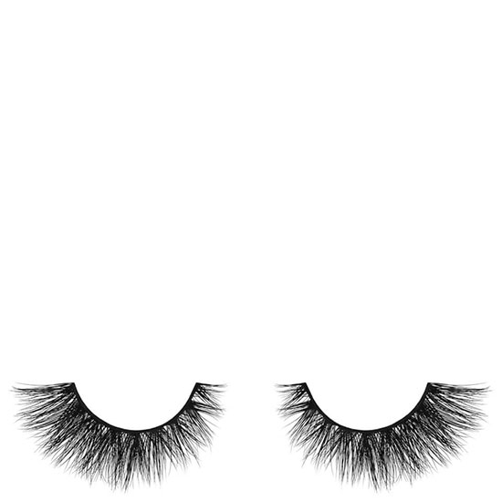 Velour Eyelashes