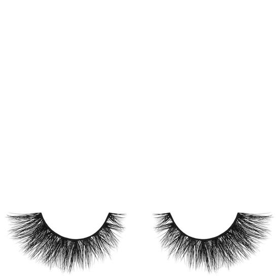 Velour Lashes Take It & Go
