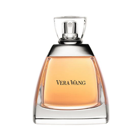 Vera Wang Woman Eau de Parfum Spray 100ml