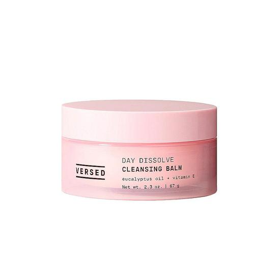 Versed Day Dissolve Cleansing Balm 67g