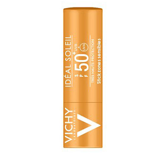 Vichy Ideal Soleil UV Stick SPF50+