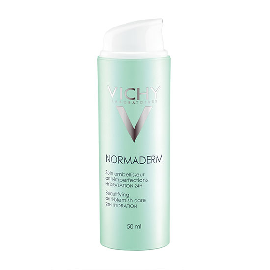 Vichy Normaderm Anti-Blemish Care