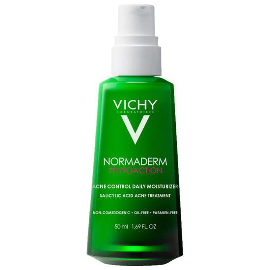 Vichy Normaderm Double Correction Daily Care
