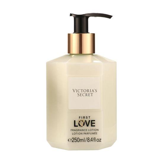 Victoria's Secret First Love Body Lotion 250ml