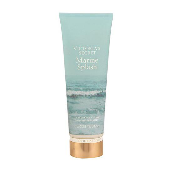 Victoria's Secret Marine Splash Body Lotion 236ml