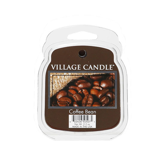 Village Candle Coffee Bean Wax Melts