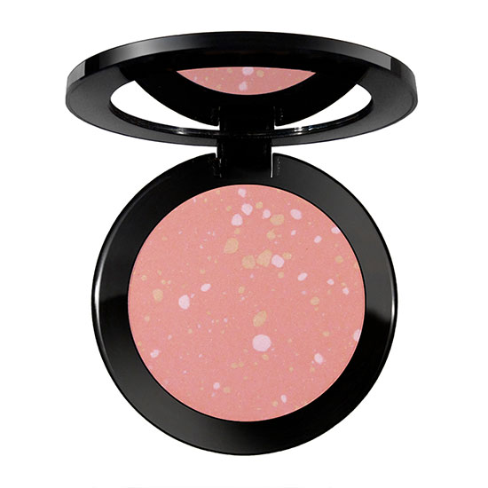 Vincent Longo Cosmetics Dew Drop Radiant Blush