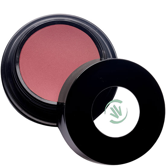 Vincent Longo Water Canvas Blusher