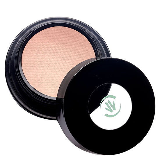 Vincent Longo Cosmetics Water Canvas Highlighter