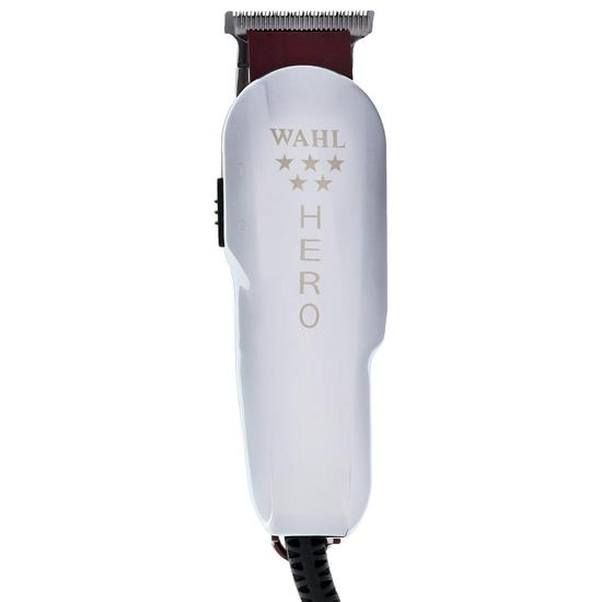 Wahl Academy Collection Hero T Blade Trimmer