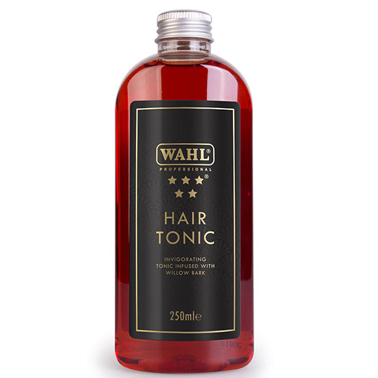 Wahl Hair Tonic