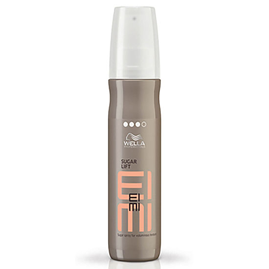 Wella Professionals EIMI Sugar Lift Spray
