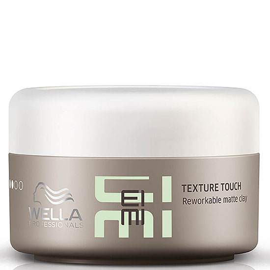 Wella Professionals EIMI Texture Touch Clay