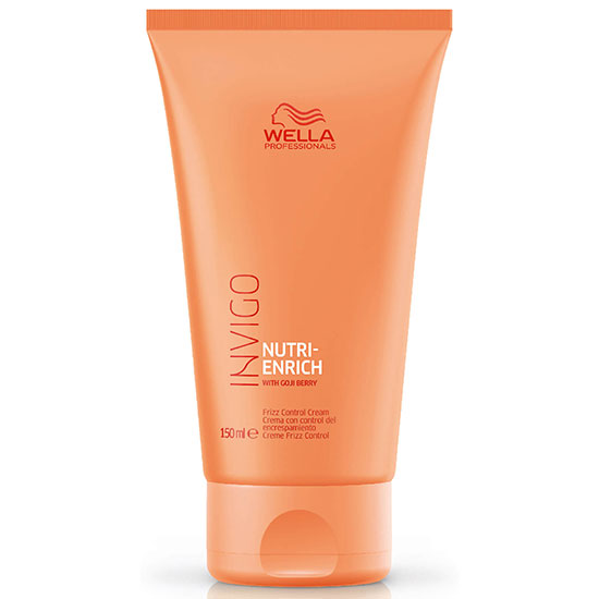 Wella Professionals INVIGO Nutri Enrich Cream