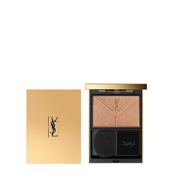 Yves Saint Laurent Couture Highlighter Bronze Intemporel
