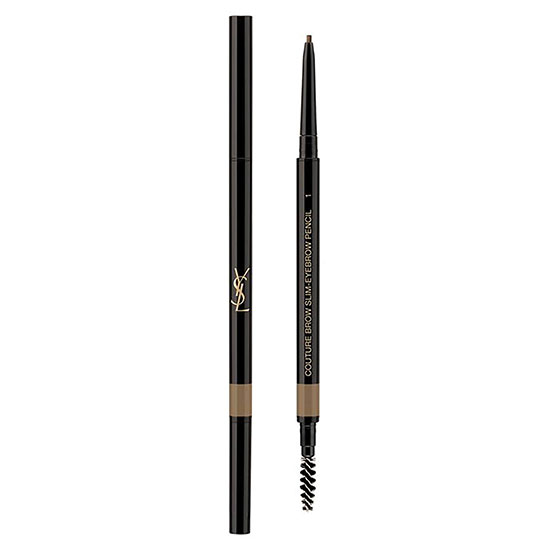 Yves Saint Laurent Couture Slim Brow Blonde Cendre