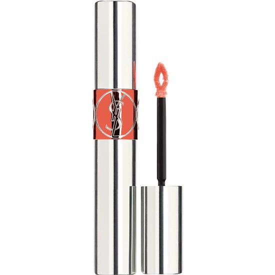 Yves Saint Laurent Volupte Tint-in-Oil 17-Coral