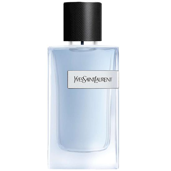Yves Saint Laurent Y Aftershave Lotion 100ml