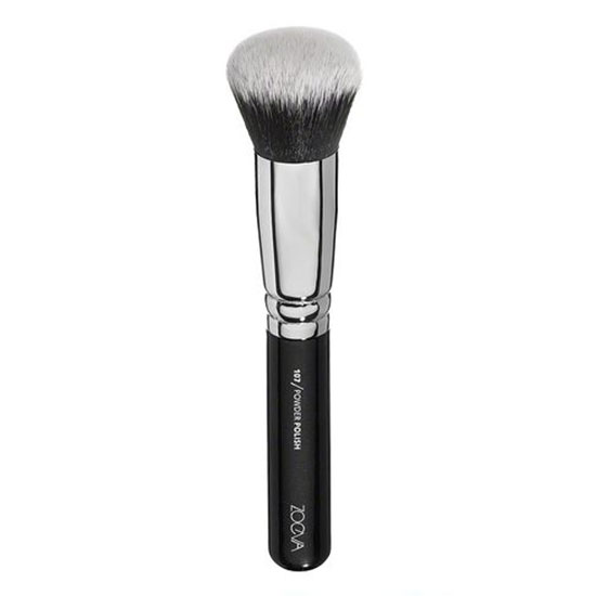 ZOEVA 107 Powder Polish Brush