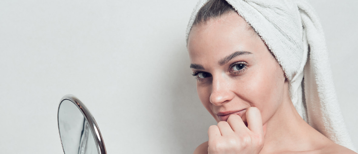 30 skin care habits to break before turning 30