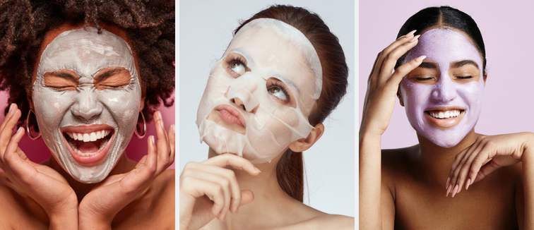 The Best Hydrating Face Masks For Dry Skin (2)