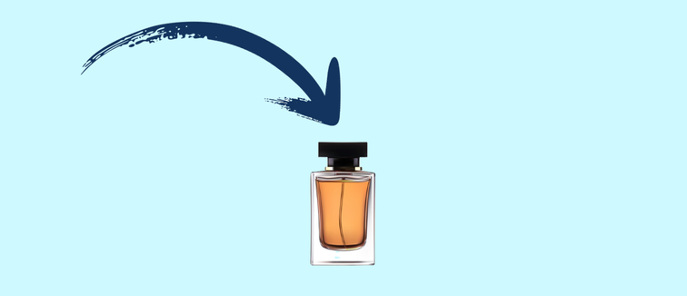 How to Pick the Right Aftershave