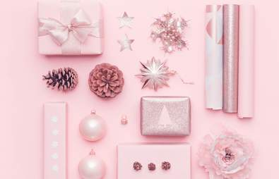 Christmas Beauty Gift Ideas for Her Under £50