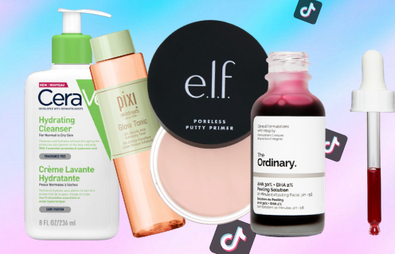 The Tik Tok Approved Beauty Products You Need for 2020