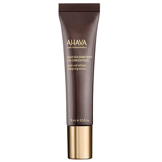 AHAVA Osmoter Super Serums Dead Sea Osmoter Eye Concentrate 15ml
