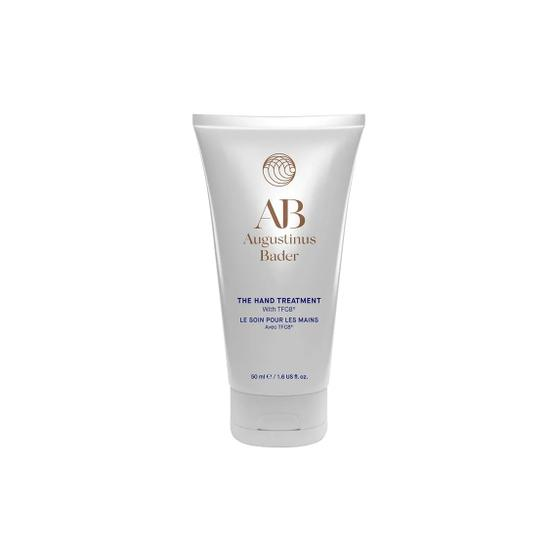 Augustinus Bader The Hand Treatment 50ml