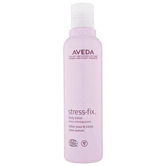 Aveda Stress Fix Body Lotion 200ml