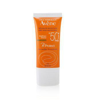 Avène Very High Protection B Protect SPF 50+