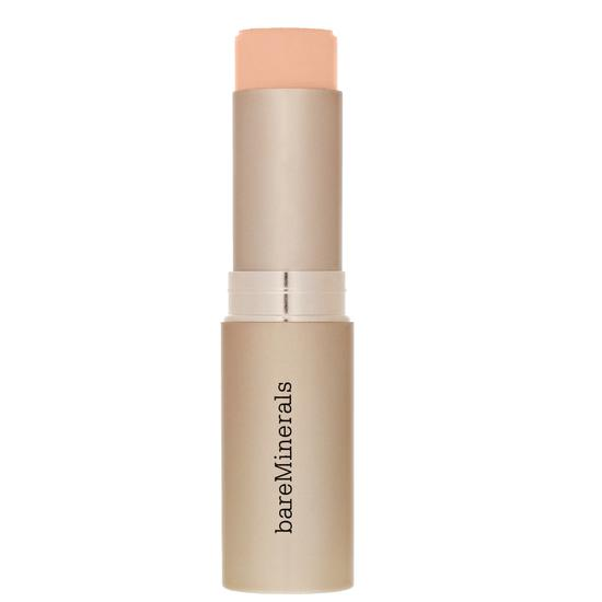 bareMinerals Complexion Rescue Hydrating SPF 25 Foundation Stick 3.5CN-Natural