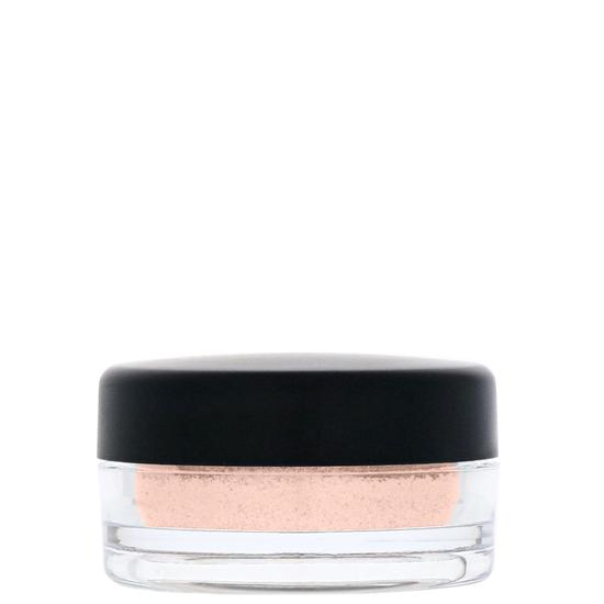 bareMinerals Glimpse Eyeshadow Cultured Pearl