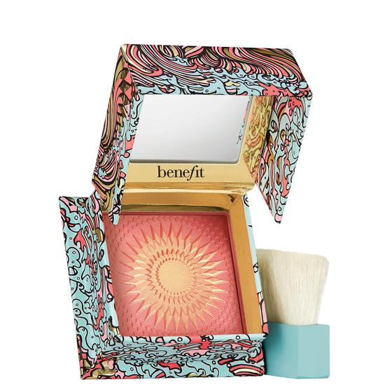 Benefit GALifornia Blusher Mini