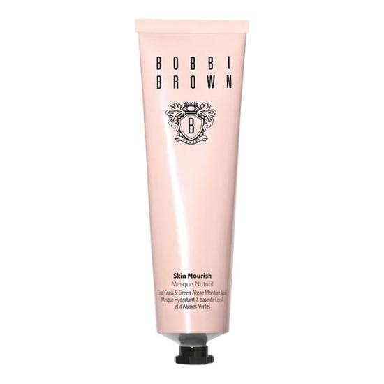 Bobbi Brown Skin Nourish Mask 75ml