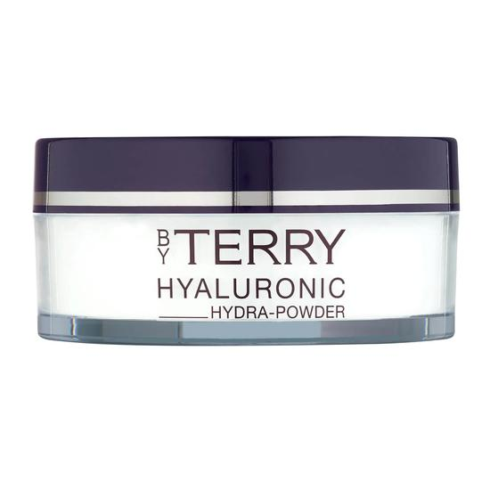 BY TERRY Hyaluronic Hydra Powder 0.4 oz