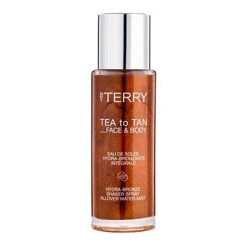 BY TERRY Tea To Tan Face & Body Bronzer 30ml