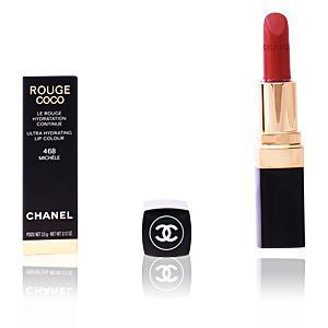 CHANEL Ultra Hydrating Lip Color Michele