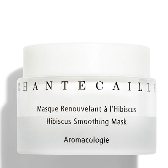 Chantecaille Hibiscus Smoothing Mask